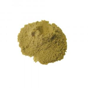 Фермент Амилосубтилин 0,1 кг