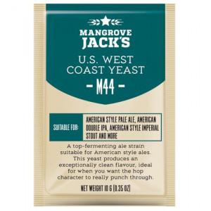 "Mangrove Jack's ""US West Coast M44"",10 г"