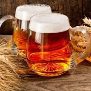 Пиво <sup>78</sup>